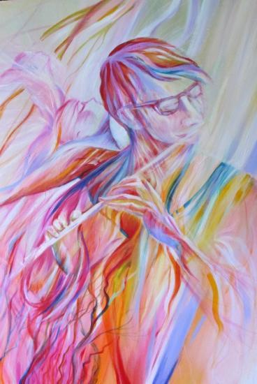 0342-flute.jpg