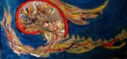 395-dragon-shell.jpg